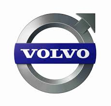 Volvo Breakers